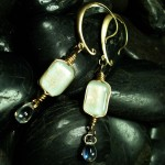 Kerala-Opal-Earrings---Anne